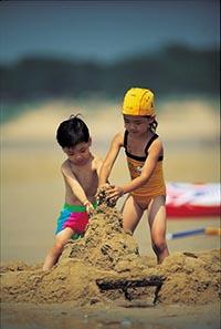 sandcastle-featuredimage