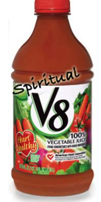 Spiritual-V8_Moment