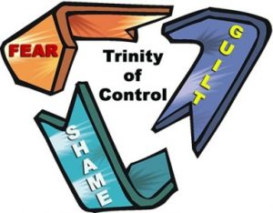 Trinity-Of-Control-384x300