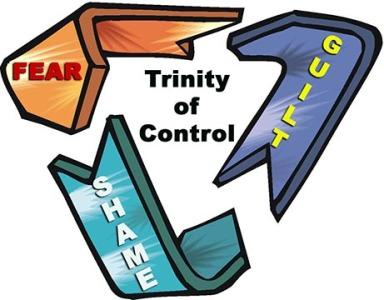 TrinityOfControl-384x300