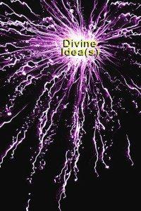 DivineMultiburst-200x300