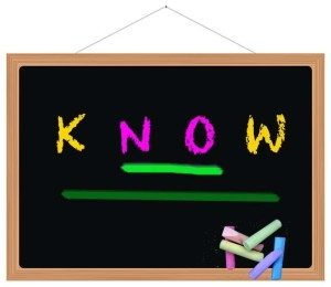 Know-No-300x260