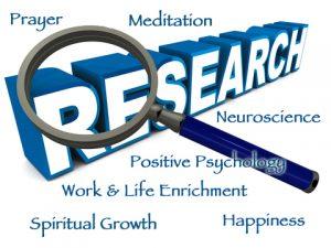 researchlogo-spiritual
