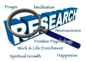 research-menu-icon