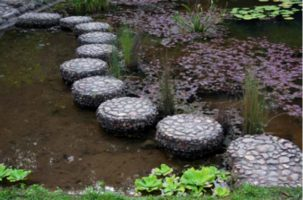 SteppingStones-web