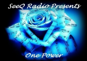 Nahmod-OnePower