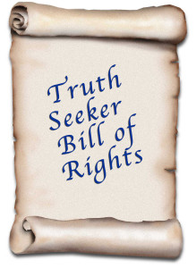 TruthSeekerBillOfRights-219x300