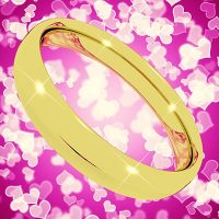 gold-ring-gs