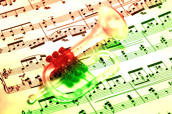 Musical-Christmas