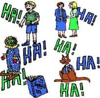 Laugh-FeaturedImage