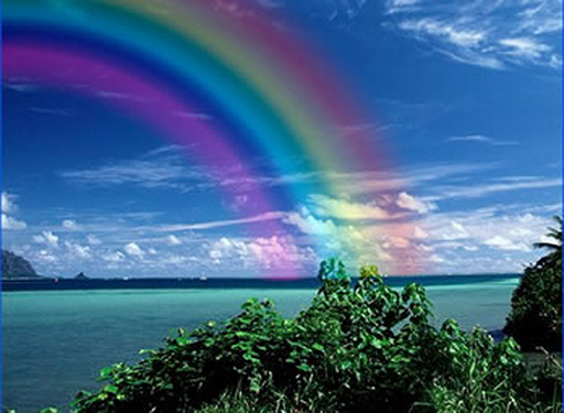 rainbow-water-258219-small