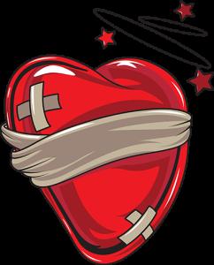 injured-heart_gs-GkLq4c8u_L-web