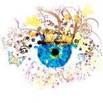 eye-Divinity-sxc1269510_99507757