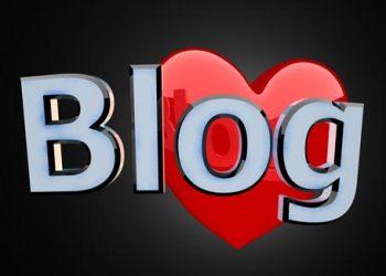 blog-menu-icon