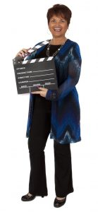 cher-clapboard-small