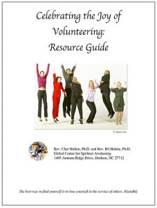 Cover-Resources-Volunteers