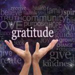 gratitude-dt_xs_48459374