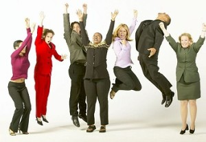 jumping-group-ca300x207