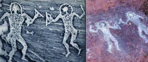 PetroglyphsOfValCamonica-googlefree
