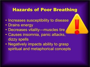 Breathe-hazards-poor-breathing