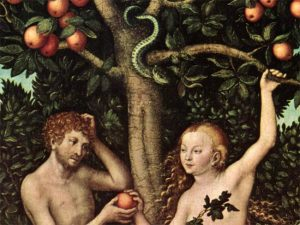 adam-eve-snake-google-freeuse