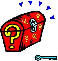 QuestionBox-ca