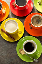 coffee-innate-wisdom-ca