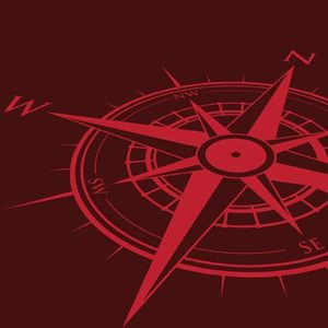 Spiritual-Authentegrity-compass-red-dt_m_49780970-web