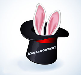 Abracadabra-rabbit-hat-gs_web