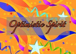 OptimisticSpirit-header