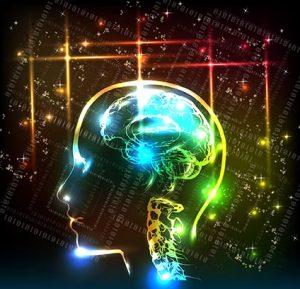 brain-wired-lights-dreamstime_m_19944170-web