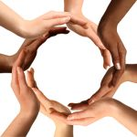 GivingConsciousness-Hands-Handistock