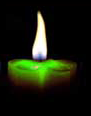 Green-GivingCons-Candle