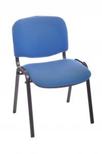 volunteer-chair