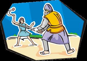David-Goliath-transparent