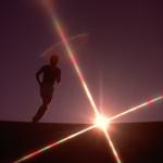 Jogger-glow-ca32137526-150x150