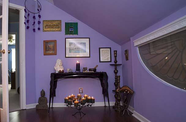 MeditationRoom-web
