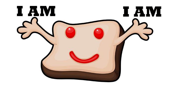 affirmation-sandwich