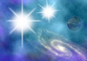 binary-stars-web