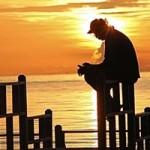 prayer-spiritual-practice-web-150x150