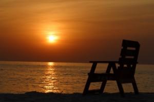 Beach-chair-meditationForgiveness_-300x199