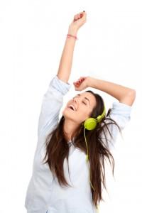 Meditation-movement-music-dt_xs_23621319-200x300
