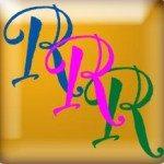SpiritualPractice-Three-Rs