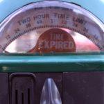 parkingMeter-sx482009_80648494-e1403796922299