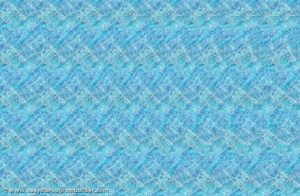 My-Heart-Stereogram-460x300 copy