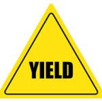 YieldSign-150x150