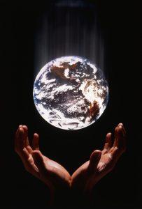 world-hands-ca32247939