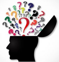 FAQ-questions-dt_31820845