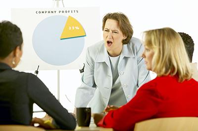 angrymeeting-web-ca30381152