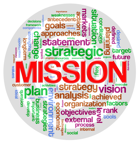mission-dt_25685215